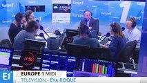 """Ce soir à la télé : """"Top Chef"""" sur M6, le choix d'Europe 1"""
