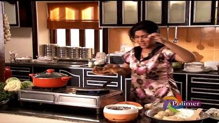 Ullam Kollai Pogudhada 18-04-16 Polimar Tv Serial Episode 234  Part 1
