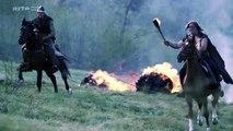 Les Celtes e02 Les Romains En Gaule
