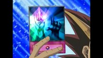 My Favorite Yu Gi Oh! Moment!: Yami Yugi vs Dartz | Part 2 End of the Duel