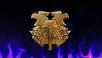 World of Warcraft : Cataclysm - Dark Ironforge cover