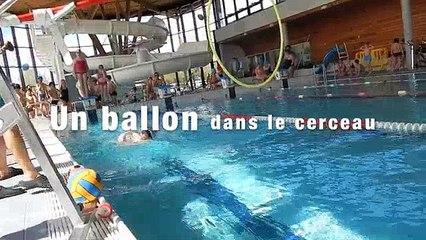 Ham : Le centre aquari'ham fête ses dix ans