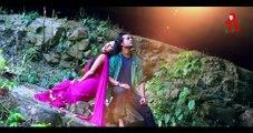 Chamke Chamke Chamakia | Album | Sarangshe Tumi | Kumar Bishwajit | Samina Chowdhury|ᴴᴰ