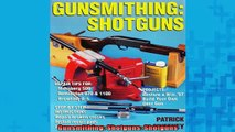 Gunsmithing - How to Install a Middle Bead Sight on a