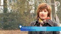 Omroep Gelderland - Nieuws - Buurt Apeldoorn boos