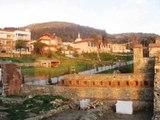 Gelibolu Yarımadası Tarihi Milli Parkı (HD)
