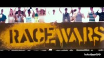 Tyga - Down For A Min (2015)