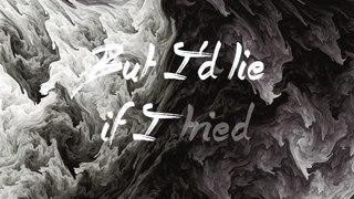 Opia - Falling (Wheathin Redo Remix)