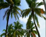 Travel Guide Christmas Island, and the Cocos, Australia - Cocos Keeling Islands ... Make It Yours