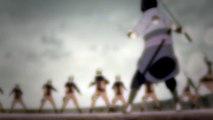 Naruto [AMV] - Stay This Way [Naruto vs Sasuke]