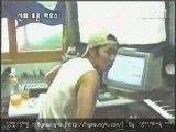 Shinhwa - Daily Life (Korean)