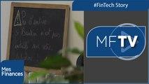 FinTech Story #06 : Bankin, gérez tous vos comptes bancaires sur une seule application