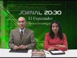 Jornal - 42 - Lunes 27 de Noviembre del 2006 B1