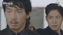[예고]′충격′ 유준상, 마지막 계획은 직접 실행!? (오늘 밤 11시 tvN 본방송!)