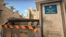CS:GO ~ AWP Frags 4 life ~ (FragMovie)
