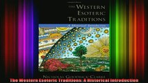 Magic and Mysticism: An Introduction to Western Esoteric Traditions