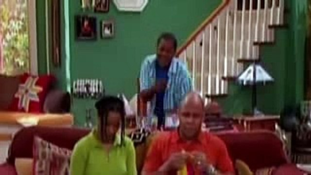 That's So Raven S03E11 Dog Day After Groom