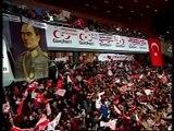 Cem Uzan Genç Parti 5 Şubat seçim startı 4