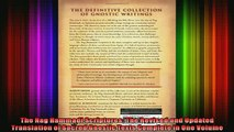 Read  The Nag Hammadi Scriptures The Revised and Updated Translation of Sacred Gnostic Texts  Full EBook