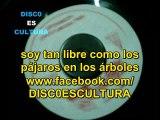 Alton Ellis - Girl I've Got A Date (subtitulos español) Vinyl rip