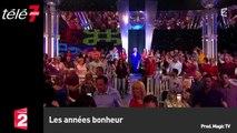 Le zapping du 18/04 : Quand Nabila mouche Pierre Ménès