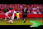 Amazing Football Fights  and football amazing Goals