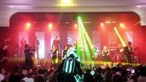 uptown funk live Golden Live band,orchestre mariage juif lyon,orchestre mariage juif paris,dj live mariage juif cannes,mariage juif,mariage arménien monaco,mariage arménien orchestre mariage,dj live, orchestre mariage juif,dj live mariage juif,live band,d