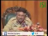 Pervez Musharraf Special Interview 2016 .Popular Pervez Musharraf Videos