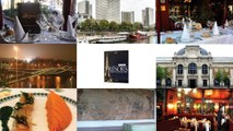 Paris : Trésors Culturels & Gourmands - Au Petit Marguery : Rive Gauche