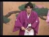Japon Jeu Télévisé