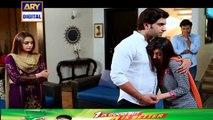 Guriya Rani Episode  199 on Ary Digital in High Quality 18th April 2016