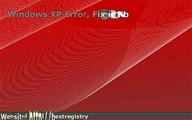Terraria 1 3 /Error En Windows XP/Normaliz dll - video dailymotion