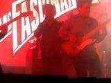 Los Fascinantes - Cuando Tu Quieras Volver (Vive Latino 2014) 3D