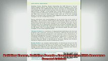EBOOK ONLINE  Building Teams Building People  Expanding the Fifth Resource Second Edition READ ONLINE