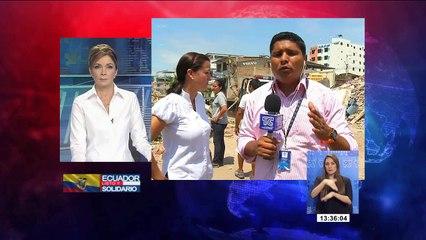 entrevista a marcela aguiñaga replica