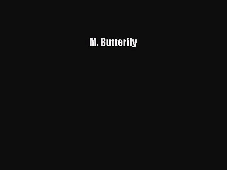 DIY 38 | 🦋 Origami Butterfly 🦋 - Alexander Swallowtail (Michael ... | 1080x1440
