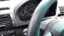 2006 BMW X5, Silver - STOCK# LV27694 - Interior
