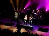 Fall to pieces (Slash solo)-Velvet Revolver @London 05-06-07