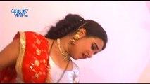 Thar-Thar Kape Badaniya | थर-थर कापे बदनिय| Odhani Odhal Karo | Suman Singh | Bhojpuri Song 2015