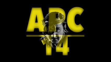 bande-annonce-apc-cinema-2