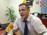 Kauno valdžia pasipiktino Seimo narių pareiškimais apie neva jų nuveiktus darbus