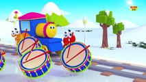 Bob The Train|Phonics Song|Learn ABC Alphabet Song|Children's Video|kids poems|ABC Song| Nursery Rhymes| kids songs| Children Funny cartoons|kids English poems|children phonic songs|ABC songs for kids|Car songs|Nursery Rhymes for children|kids poems in ur