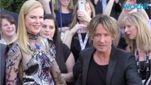 Have Nicole Kidman and Keith Urban REALLY Been Married For 10 Years????