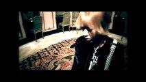 GLAY 『ANSWER  with Himuro』PV HD