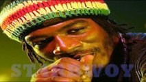 Gyptian - All On Me [High Life Riddim] July 2014 - video dailymotion