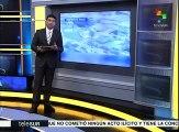 Ecuador: llama Rafael Correa a la unidad nacional tras terremoto