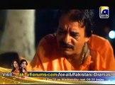 Saat Pardo Main Geo Tv - Episode 11 - Part 2/4