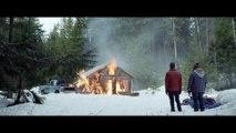 Mountain Men (2016) English Movie Official Theatrical Trailer[HD] - Chace Crawford, Tyler Labine, Britt Irvin | Mountain Men Trailer