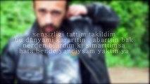 Kadir Mihran - Tas Yeri Kalbin ( Murat Güven Beat )
