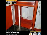 steel storage cabinet,metal garage storage cabinets,metal filing cabinets   CS&CM Products Show